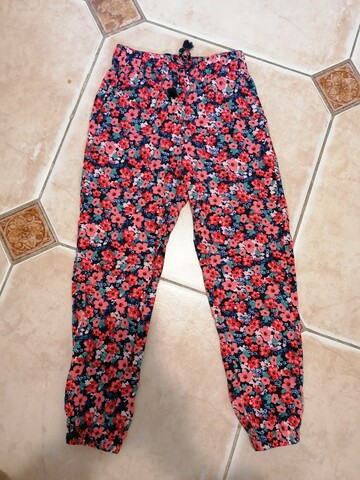 Летние штаны в идеальном состоянии
