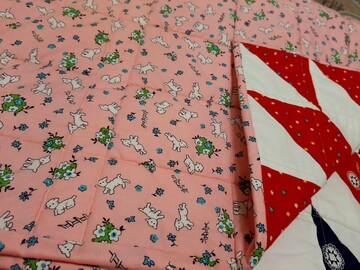 Одеяло-покрывало демисезонное