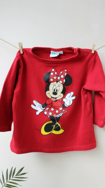 Кофточка Disney baby