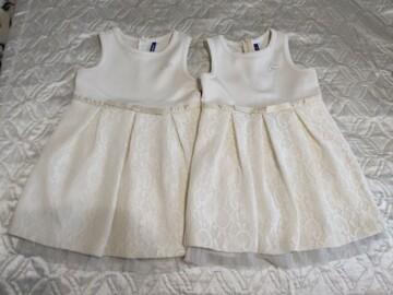 Платья нарядные на девочек 5-6 лет