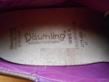 Кожаные кроссовки мокасины р 34 22 см