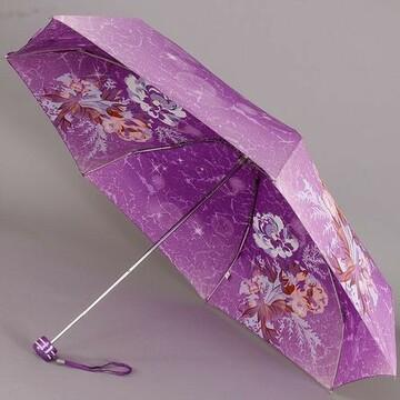 Мини зонт River механика от 6 лет
