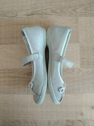 Туфли Next, 23,5 см