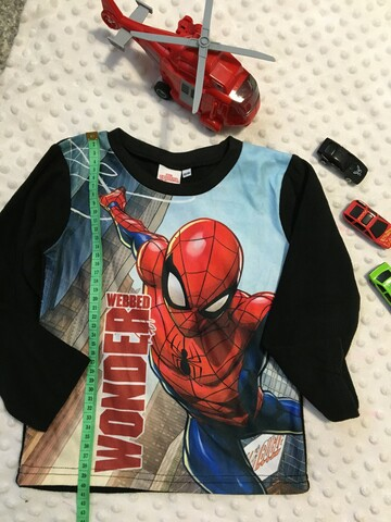 Пижама на мальчика Disney (Дисней), комплект, костюм