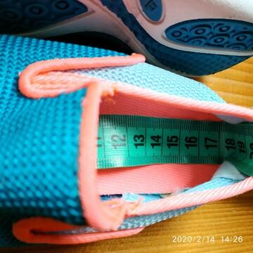 Летние кроссовки мокасины р 27 17 см