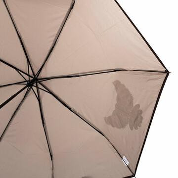 Механический складной зонт ArtRain 7-13 лет