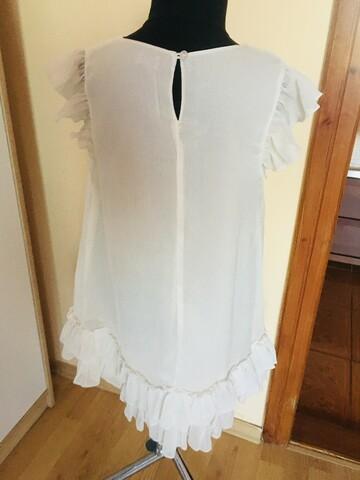 Легкое, воздушное платье для модницы👸