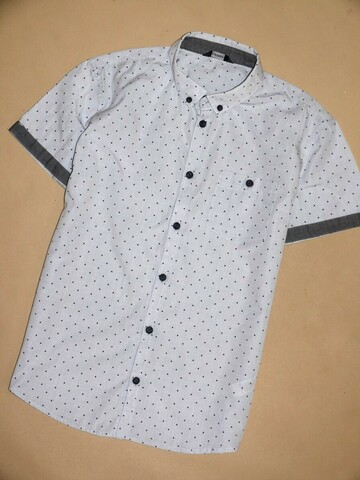 Рубашка 12-13лет