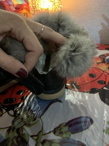 Угги,сапожки новые!!24 размер,14,5 см стелька