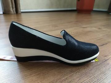 Туфлі для дівчинки, 32 р.