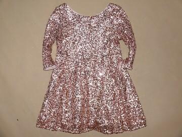Платье 4г
