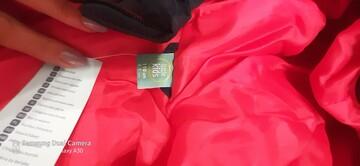 Куртка pepco 4_5років