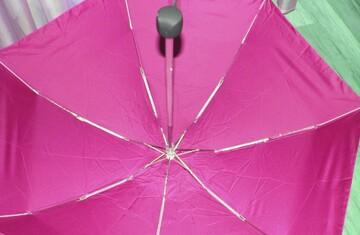 Мини зонт Mario механика от 6 лет