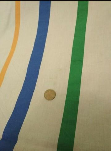 Постельное белье ТАС
