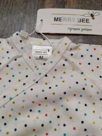 Комплект Merry Bee