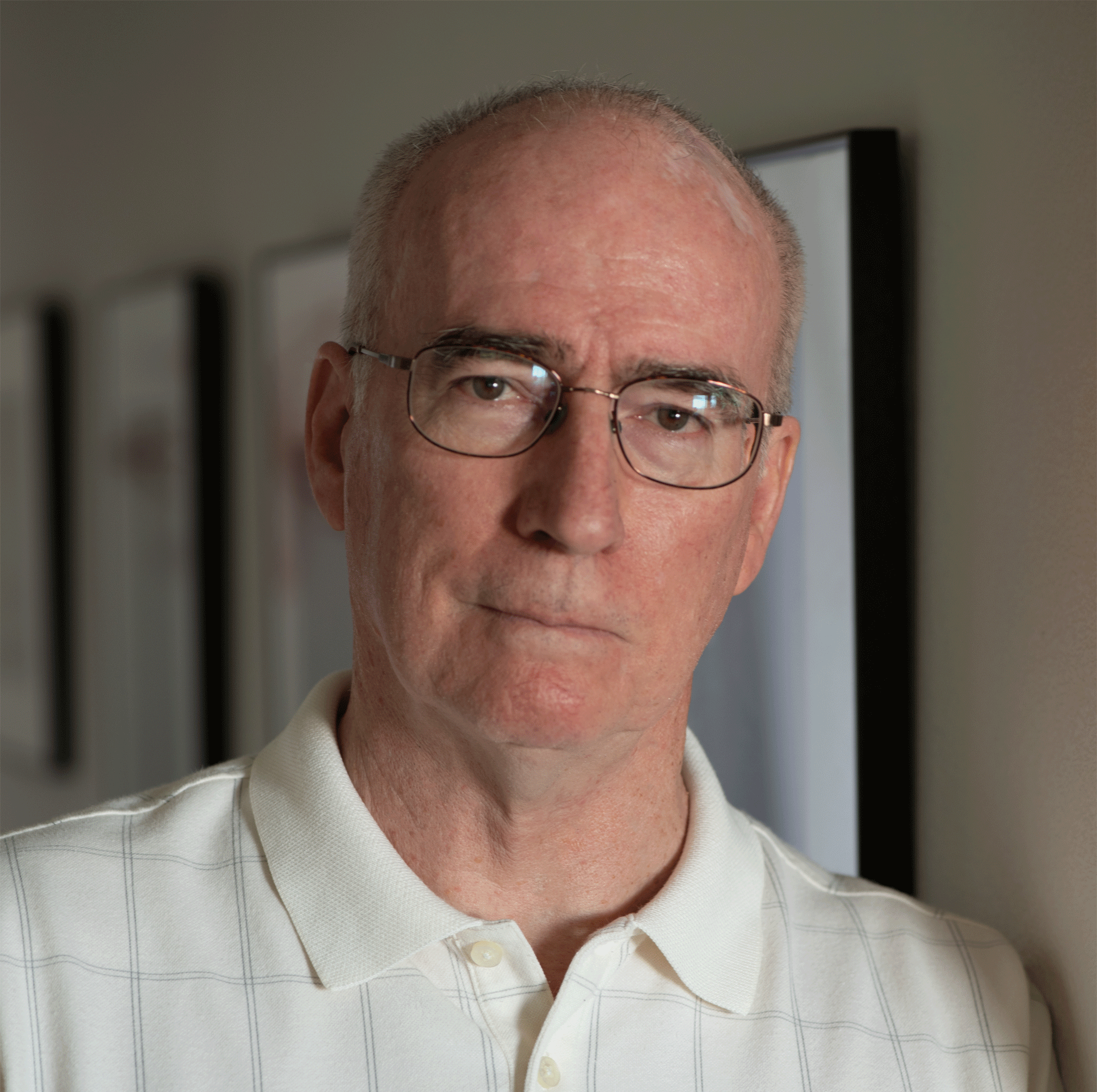 Andrew C. Eads