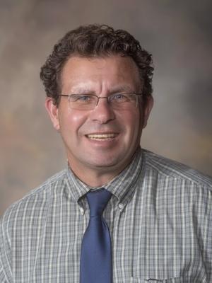Dr. Christian Fantoni