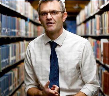 Dr. Jonathan McIntosh