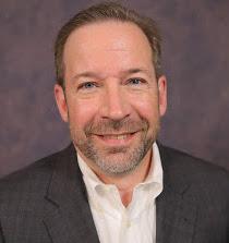 Dr. Bryant Owens