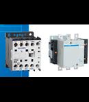 Elmark contactori, protectii motoare 2015