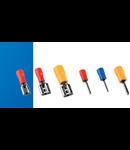 Elmark accesorii conectica 2015