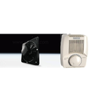 Pachet ventilator de mare putere 4800 mc/ora + variator turatie