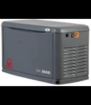 Generator monofazat 13kva alimentare cu GPL