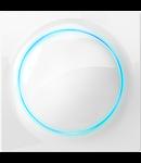 Walli intrerupator  comada jaluzle max 350W  inteligent Z-wave