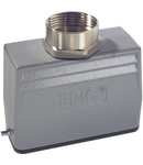 Carcasa  EPIC® EPIC® H-A 16 pini