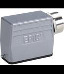 Carcasa pentru conectori industriali  EPIC® H-D 15 pini
