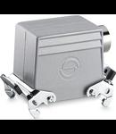 Carcasa pentru conector industrial EPIC® H-D 25 pini