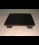 Platforma electroizolanta din cauciuc Grosime 550X550X100mm