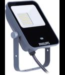 Prooiector Ledinaire BVP154 LED10/840 PSU 20W VWB cu senzor de miscare