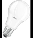 Sursa de iluminat, bec cu LED P PAR 16 50 120° 4.3 W/2700K GU10