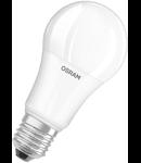 Sursa de iluminat, bec cu LED P PAR 16 50 36° 5.5 W/2700K GU10