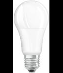 Sursa de iluminat, bec cu LED P PAR 16 50 36° 5.5 W/3000K GU10