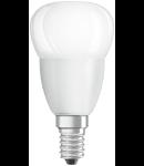Sursa de iluminat, bec cu LED P PAR 16 50 36° 5.9 W/4000K GU10 DIM