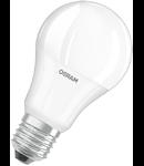 Sursa de iluminat, bec cu LED P PAR16 DIM 100 36° 9.6 W/4000K GU10