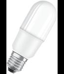Sursa de iluminat, bec cu LED PPRO PAR 16 50 36° 6.5 W/4000K GU10 DIM