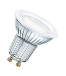 Sursa de iluminat, bec cu LED P R50 25 36° 1.6 W/2700K E14