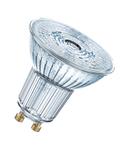 Sursa de iluminat, bec cu LED P R50 40 36° 3.3 W/2700K E14
