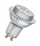 Sursa de iluminat, bec cu LED P R63 64 36° 5 W/2700K E27