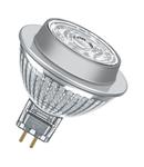 Sursa de iluminat, bec cu LED P CLAS A 60 CL 7 W/2700K B22d
