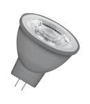 Sursa de iluminat, bec cu LED P CLAS B 40 CL 4 W/2700K B22d