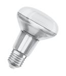 Sursa de iluminat, bec cu LED P CLAS P 25 2.5 W/2700K E27