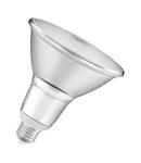 Sursa de iluminat, bec cu LED P CLAS P 60 6.5 W/2700K E14