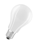 Sursa de iluminat, bec cu LED P CLAS A 75 8.5 W/4000K E27