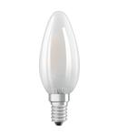 Sursa de iluminat, bec cu LED P CLAS A 100 12 W/2700K E27