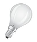 Sursa de iluminat, bec cu LED P CLAS P 40 CL 4.5 W/2700K E14