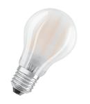 Sursa de iluminat, bec cu LED P RF GLOBE 40 CL 4.5 W/2700K E27